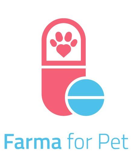 Ícone Farma for Pet